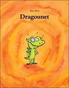 dragounet