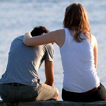 probleme_de_couple