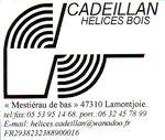 carte_h_lices_Cadeillan