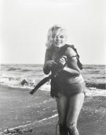 1962-07-13-santa_monica-swimsuit_seaweed-by_barris-011-6