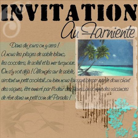 Invitation_au_farniente