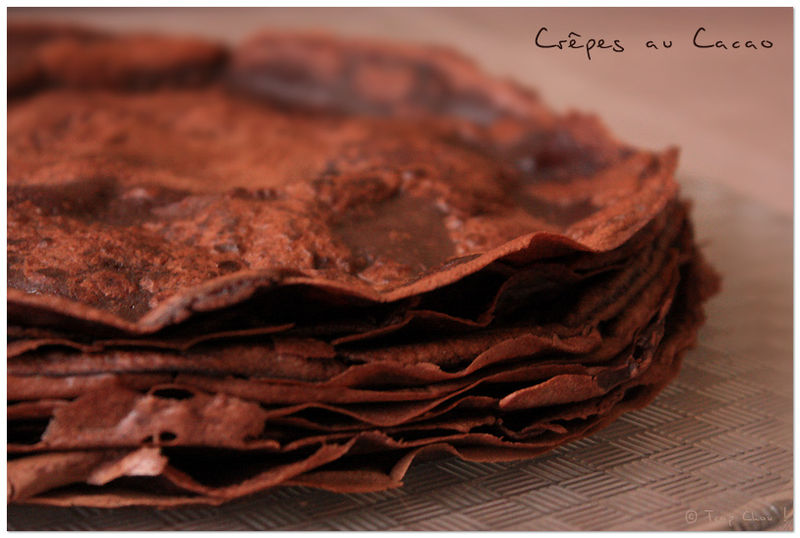 crepes_cacao3