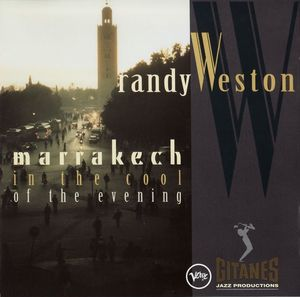 Randy_Weston___1992___Marrakech_In_The_Cool_Of_The_Evening__Verve_