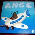 Piou-piou aviateur (2009)