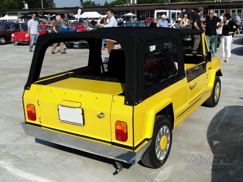 ellados-mini-jeep-scout-127-1975-2