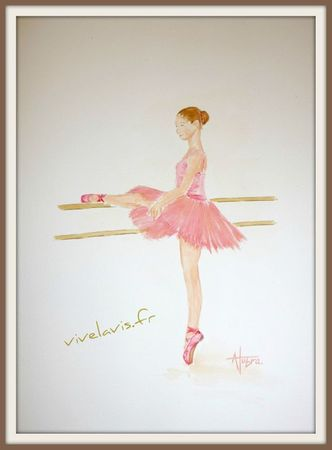 85 - Danseuse-1