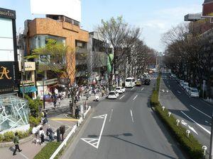 Canalblog_Tokyo03_10_Avril_2010_033