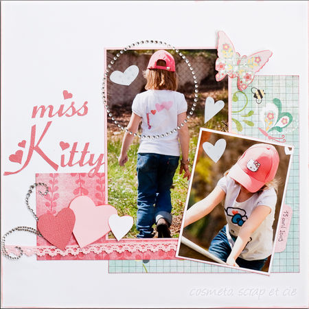 miss_kitty