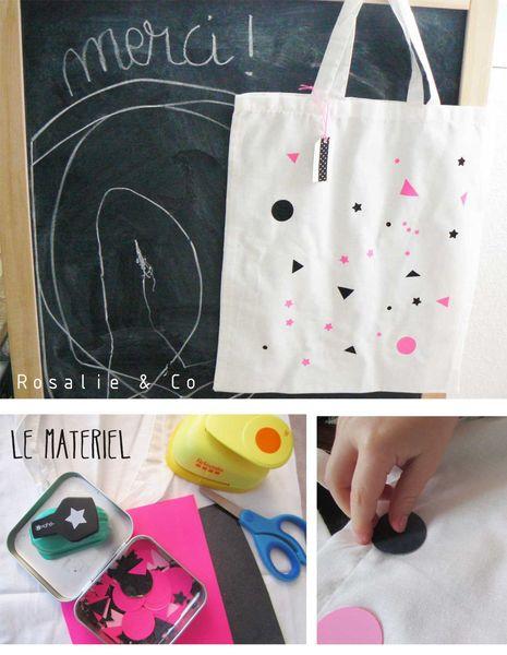 cadeau_creche_rosalie_and_co_1