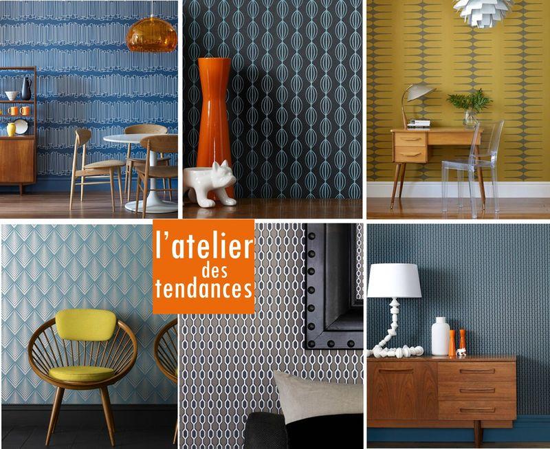 les petits papiers de la rentr e rozenn krebel photographe. Black Bedroom Furniture Sets. Home Design Ideas