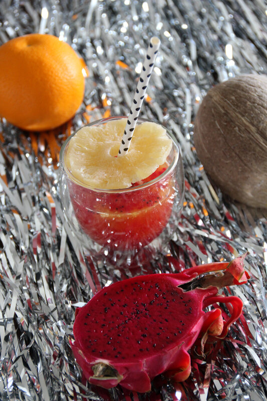 cocktail_exotique_fruits