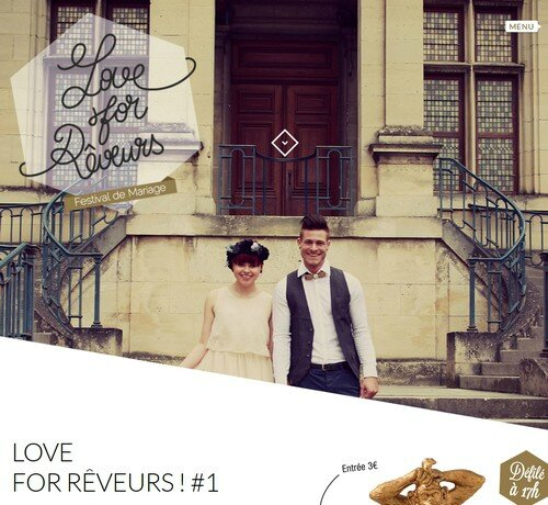 festival-mariage-love-for-reveurs-reims