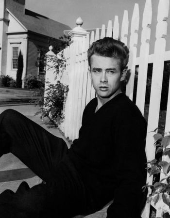 jamesdean__large_msg_12336117453