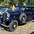 Talbot H75 fulgur (Retrorencard octobre 2011) 01