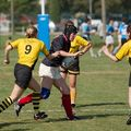 04IMG_0488T