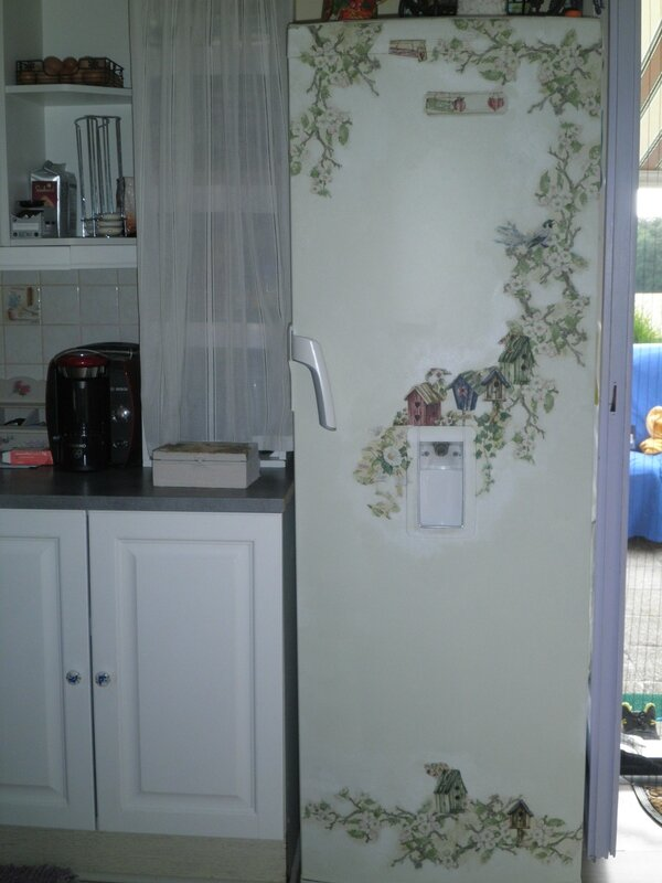 Peindre Une Porte Sans Trace  Maison Design  EdfosCom