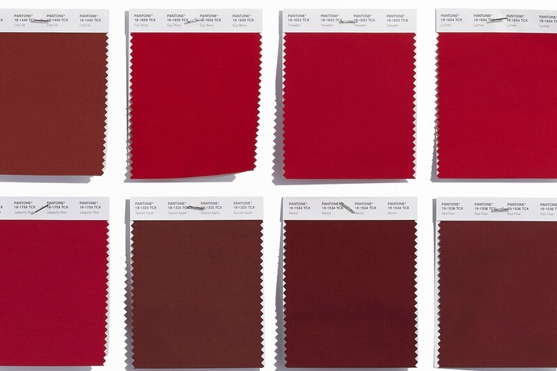 pantone-210-new-color-families-reds