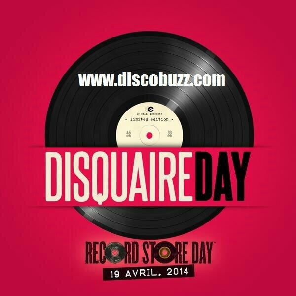 disquaireday2014buzz