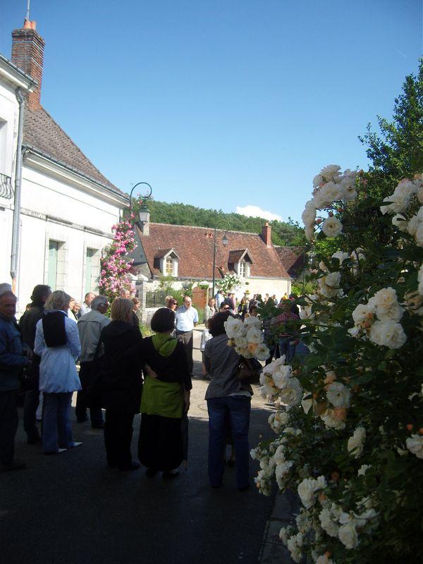 Festival des Roses 2009 (35)