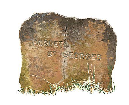 pierre-porrets