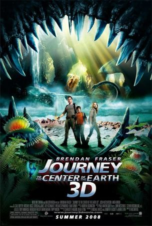journey_center_earth_3d_pos