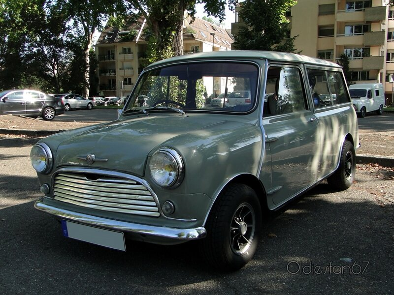 morris-mini-minor-estate-1964-a