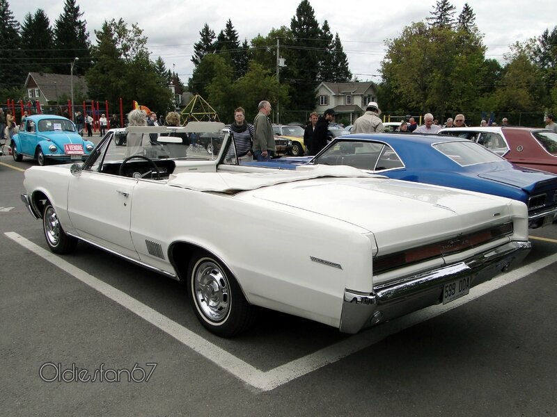pontiac-tempest-lemans-convertible-1964-b