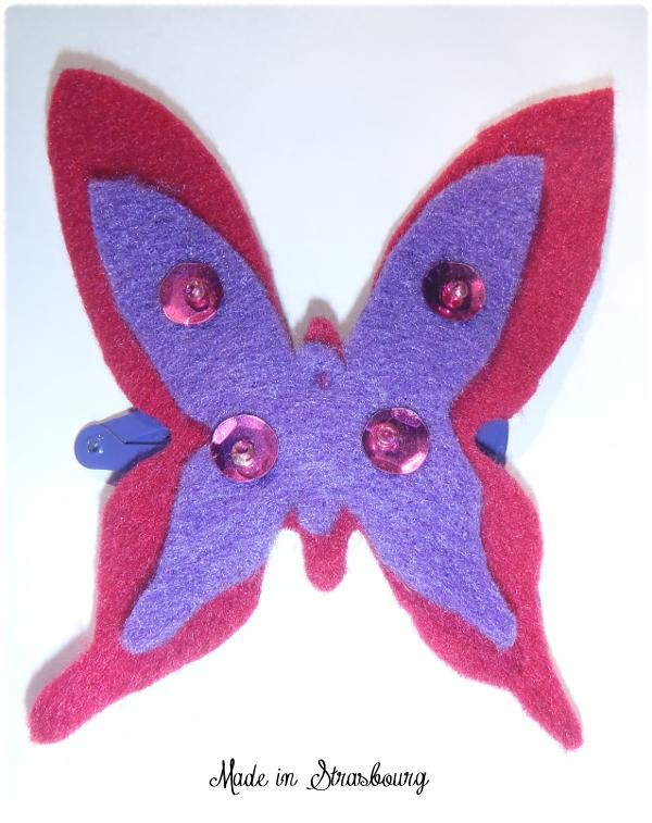 barette papillon2