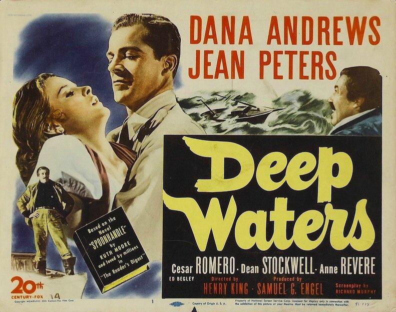deep-waters-wallpaper_390155_10148