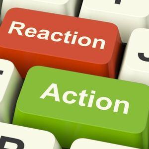 actions-pour-faire-connaitre-son-blog