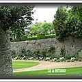 Bretagne Château de Josselin MORBIHAN 057_redimensionner