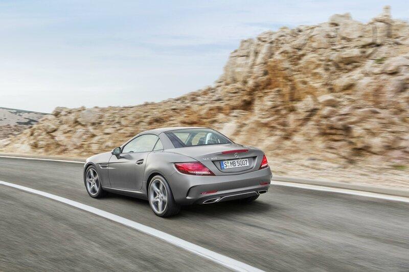 S0-Nouveau-Mercedes-SLC-le-SLK-change-de-nom-368157
