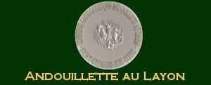 logo_andouillette_pour_site_menu_gauche