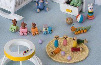 8k_jouets