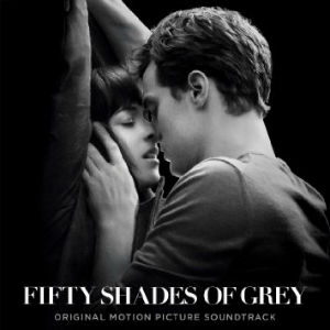 Fifty_Shades_of_Grey_-_Original_Motion_Picture_Soundtrack