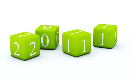New_Year_wallpapers_2011_New_Years_Eve_025595_