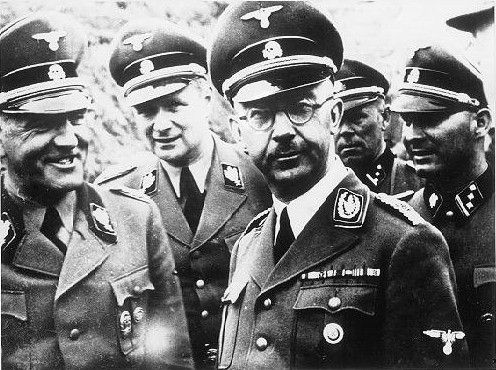 himmler2