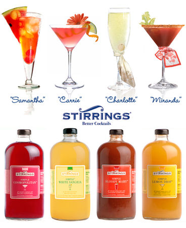 stirringcocktails