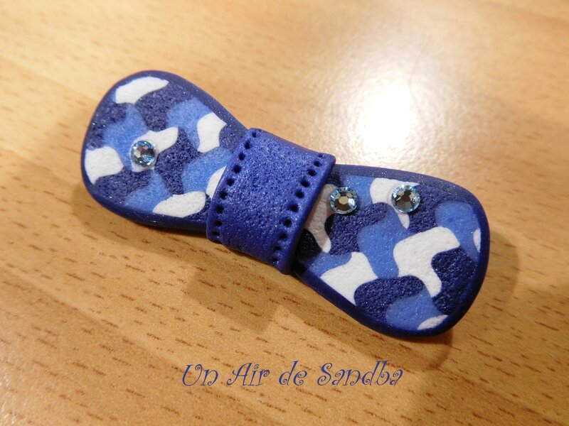 Broche Pap's Jeans (3)