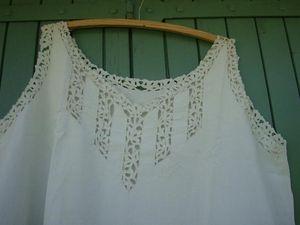 chemise1B