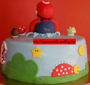 2013 02 02 - Mario (27)