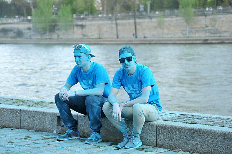 color run Paris 2016 (110)