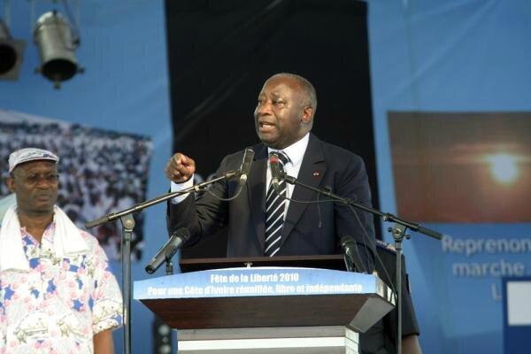 Gestion de la dette ivoirienne: Comment Président Laurent Gbagbo a obtenu le point de décision de l'initiative PPTE