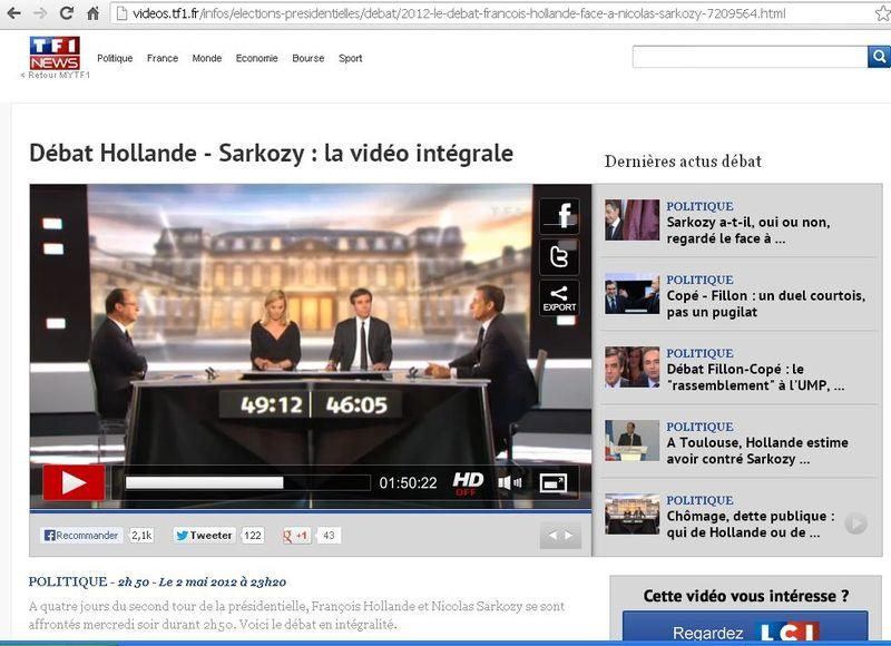 2012-debat-tf1