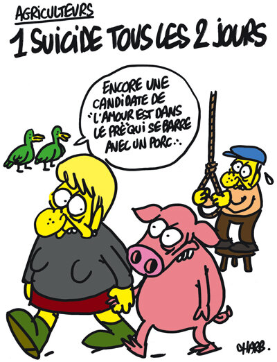 Charb_161013_Agriculteurs