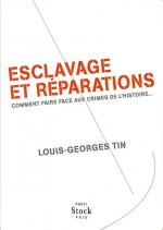 Esclavage et répartion 0004