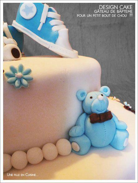 cake-bapteme