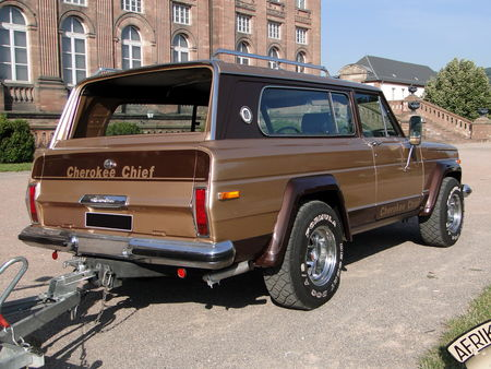 JEEP_Cherokee_Chief_4X4___1977__5_