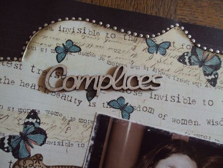 complices (5)