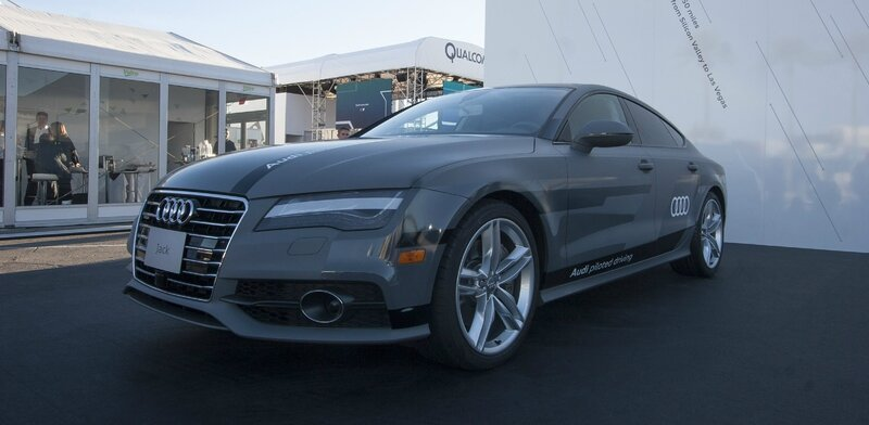 xaudi-a7-piloted-driving-concept-ces-outdoor